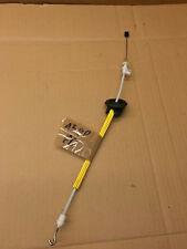 AUDI A3 8P 5 DOOR FRONT RIGHT DOOR INTERIOR PULL HANDLE OPEN CABLE