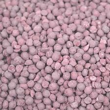 Blackcurrant Millions Wholesale Pick n Mix RETRO SWEETS & CANDY Wedding Sweet