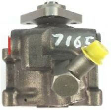Power Steering Pump-VIN: E Arc 30-7165