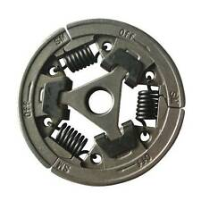 New Clutch For STIHL 036 044 046 MS440 MS460 MS361 MS360 TS400 410 420 Saws
