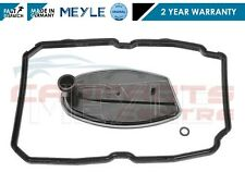 FOR MERCEDES ML 230 270 320 350 AUTOMATIC GEARBOX TRANSMISSION PAN FILTER SEAL