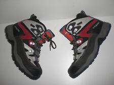 Trezeta Boots waterproof WanderStiefel Gr.33/34  (innensohle ca.22 cm)
