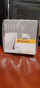 SOMFY Tahoma Premium (1811478B)