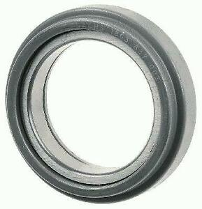 CLUTCH RELEASE BEARING SACHS2 1863 837 002