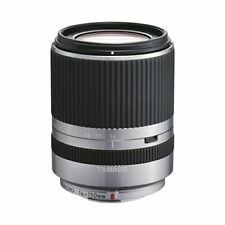 Near Mint! Tamron AF 14-150mm f/3.5-5.8 Di III for Micro 4/3 - 1 year warranty