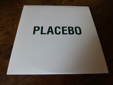 PLACEBO - CD collector 3T / 3 track promo CD !!! TWENTY YEARS !!!
