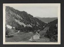 █ Photo VENTRON Vosges 88 Ermitage Frère Joseph n°7 █