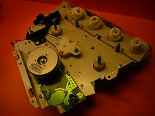 HP Color LJ 2605 2605dtn 2605dn Main Drive Assembly Q7822-MAINDR