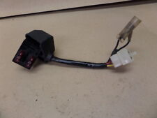 s l225 motorcycle fuses & fuse boxes for honda shadow 700 ebay  at gsmportal.co