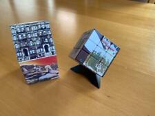 Led Zeppelin Rubiks Cube and presentation box. Brand New.   5788