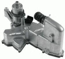 SACHS Clutch Actuator Citroen,Peugeot C2,C3,20 - 3981000089