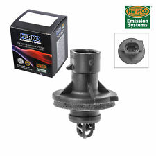 Herko Air Charge Temperature Sensor ACT108 For Various Vehicles 1989-1998