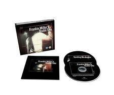 FRANKIE MILLER Double Take (Joe Walsh Elton John Kid Rock...) CD+DVD NEW .cp