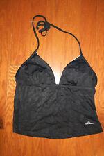 8 M ATHENA 2pc,SET Swim suit BOTTOMS Swimwear TANKINI Pads High Cut BIKINI