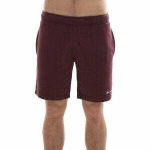 Pantalones Cortos De Hombre Bermuda Compra Online En Ebay