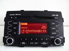 -kia-sorento-20112013-cd-mp3-player-bluetooth-sirius-radio-tested-961401u201ca