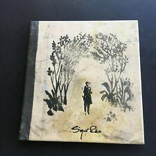 Sigur Ros - Takk - Sigur Ros CD Fast Free Shipping Used