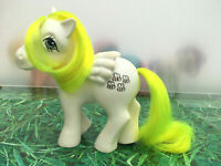 My Little Pony G1 Honeycomb Vintage Toy Hasbro 1984 Collectibles MLP *
