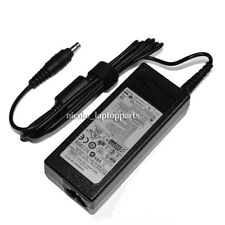60W 19V 3.16A Power Adapter Charger for samsung NP200B4A-S01HK NP200B5B-A02AU