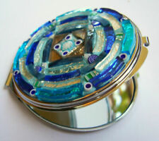 Portacipria d'argento di arte e antiquariato