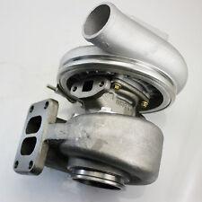 H1C 3526739 Diesel Turbo Turbocharger for 89-90 Dodge D250/350 W250/350 5.9L 6BT