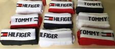 Tommy Hilfiger Boxer On Sale pack of 3
