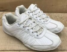 Cheerleading Shoes size 8