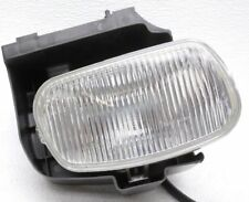Mercury Mountaineer Right Passenger Side Front Lamp F87Z-15200-AC