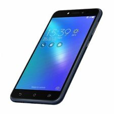 "Tim Zenfonelivet Smartp.asus 5""1.4ghz 3gb 32gb 13mp 773465 - Smart Phone"
