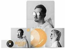 Robin Schulz - Uncovered Vinyl