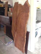 Slab Other Timber & Composites