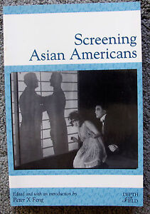 Moving the Image : Independent Asian Pacific American Media Arts 1970-1990...