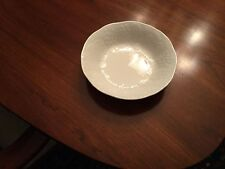 Wedgwood China STRAWBERRY AND VINE salad cereal bowl (s) EXCELLENT approx 6.5 in