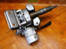 Servopumpe elektrisch Ford KA 2 II 735570995