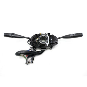Fit Toyota Hilux Surf 4Runner LHD RN125 N130 LN135 RN130 Turn Signal Switch Assy