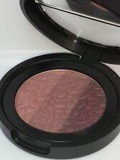 Laura Geller Baked ImPRESSions Eye Palette in Iced Berry Blend - NWOB