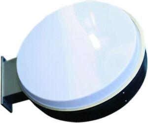 circular lightbox, round LED lightbox, , 800mm diam, 24 Hr delivery, OZ seller