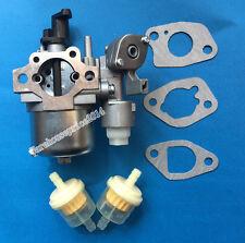 New Carburetor For Robin Subaru EX17 Engines OEM Part # 277-62301-30 Carb EP17