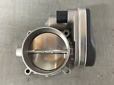 JEEP DODGE CHRYSLER WITH 5.7L 6.1L HEMI THROTTLE BODY WITH TPS SENSOR OEM MOPAR