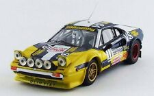 Best model bes9590-ferrari 308 gtb rally isle of Elba Italy - 1980 1/43
