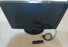 Fernseher LG 32LH2000 Fernsehgerät Bildschirm drehbar