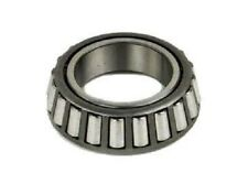 Ford EOTZ-1244-A Genuine OEM F150 F250 Axle Differential Bearing Cone and Roller