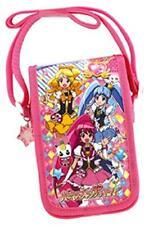 Happiness Charge Precure shoulder bag Japan