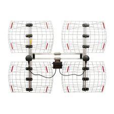 Antennas Direct DB8-E Antenas Direct Ultra Long Range Dtv Outdoor Antenna (db8e)