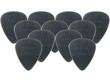 Dunlop Standard Nylon Guitar Picks .88  mm 12-Pack Acoustic Or Electric