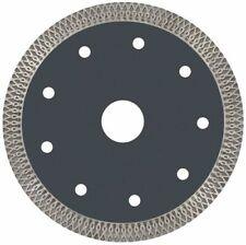 769162 Festool Disco diamantato da taglio TL-D125 PREMIUM