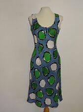 Linen Sleeveless Dresses Hobbs for Women