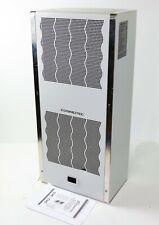 Cosmotec CVE15002208000 45 CVE1500220800045 230V 1,5/1,6kW Kühlgerät -used-