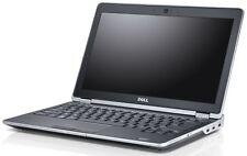 """DELL LATITUDE E6430 14.1"""" LAPTOP PC COMPUTER i5 2.50GHz 4GB 250GB WINDOWS 10 PRO"""