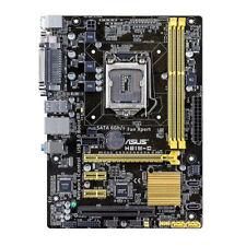 Placa base ASUS H81m-c Intel Socket H3 Lga-1150